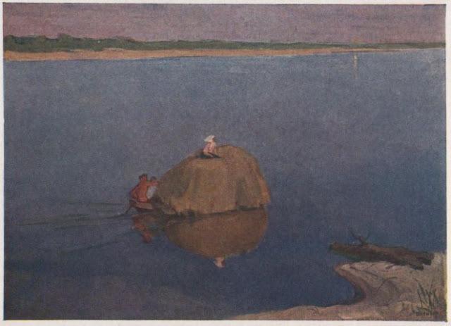Картинки по запросу Шавыкин Дмитрий Николаевич художник