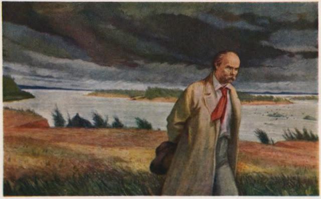 Картинки по запросу Касиян Василий Ильич художник