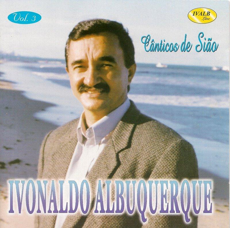93 3 albuquerque playlist-4160