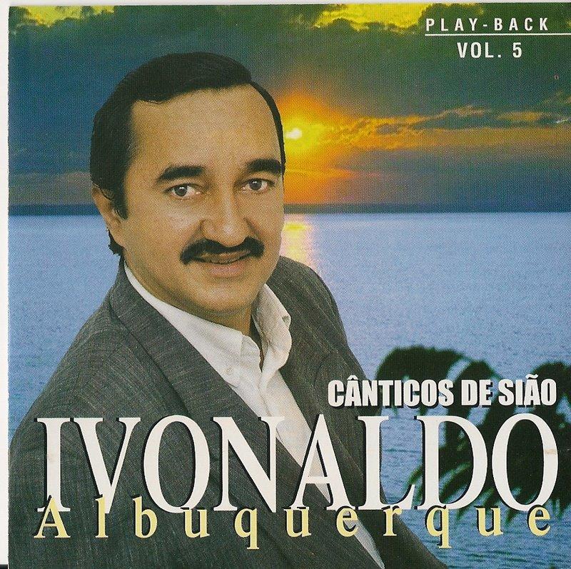 93 3 albuquerque playlist-8962