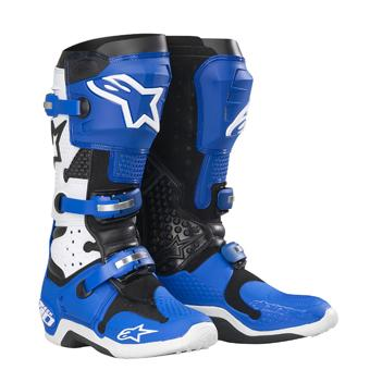 Youth Motocross Gear Alpinestars Tech 10