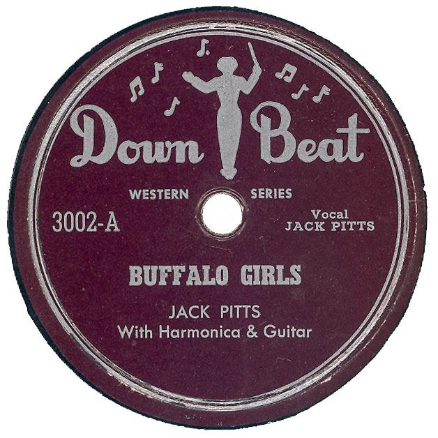 Amerikanische 45 und 78 rpm dating guide