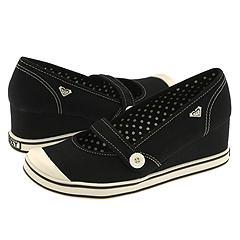 [Roxy+Shoes.jpg]