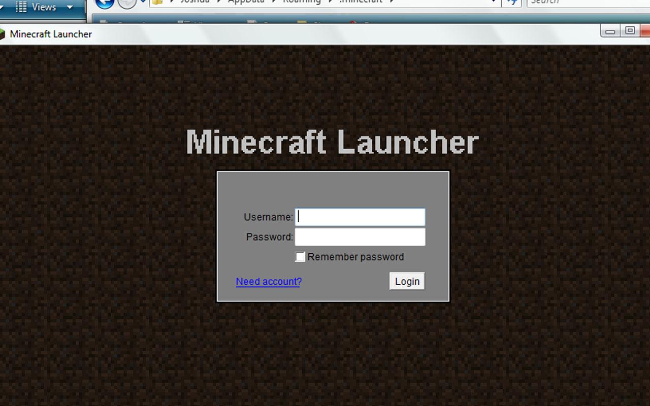 MINECRAFT GAMES Online - Play Free Minecraft ... - poki.com