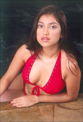 Gambar Foto sarah azhari bugil telanjang Hot
