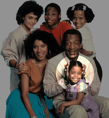 Cosby Show Porn 113
