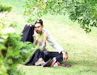 diaporama Iran