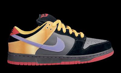 quality design 1e4e2 83b4b Nike SB