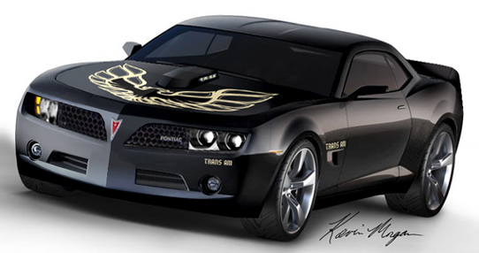 Pontiac Trans Am Related Images Start 350 Weili Automotive Network