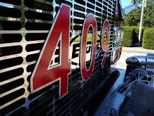 Engine 409