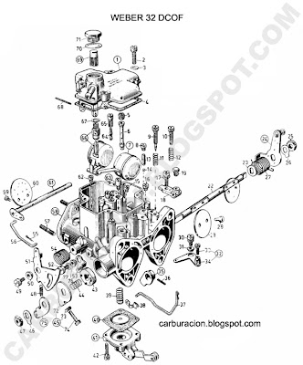 64 Vw Bug Alternator Wiring - Www.toyskids.co • Vw Dune Buggy Wiring Diagram Alternator on vw dune buggy exhaust, sand rail alternator wiring, vw dune buggy brake lights,