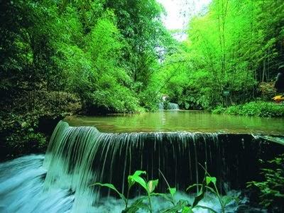 Alam Sekitar Kepentingan Menjaga Alam Sekitar