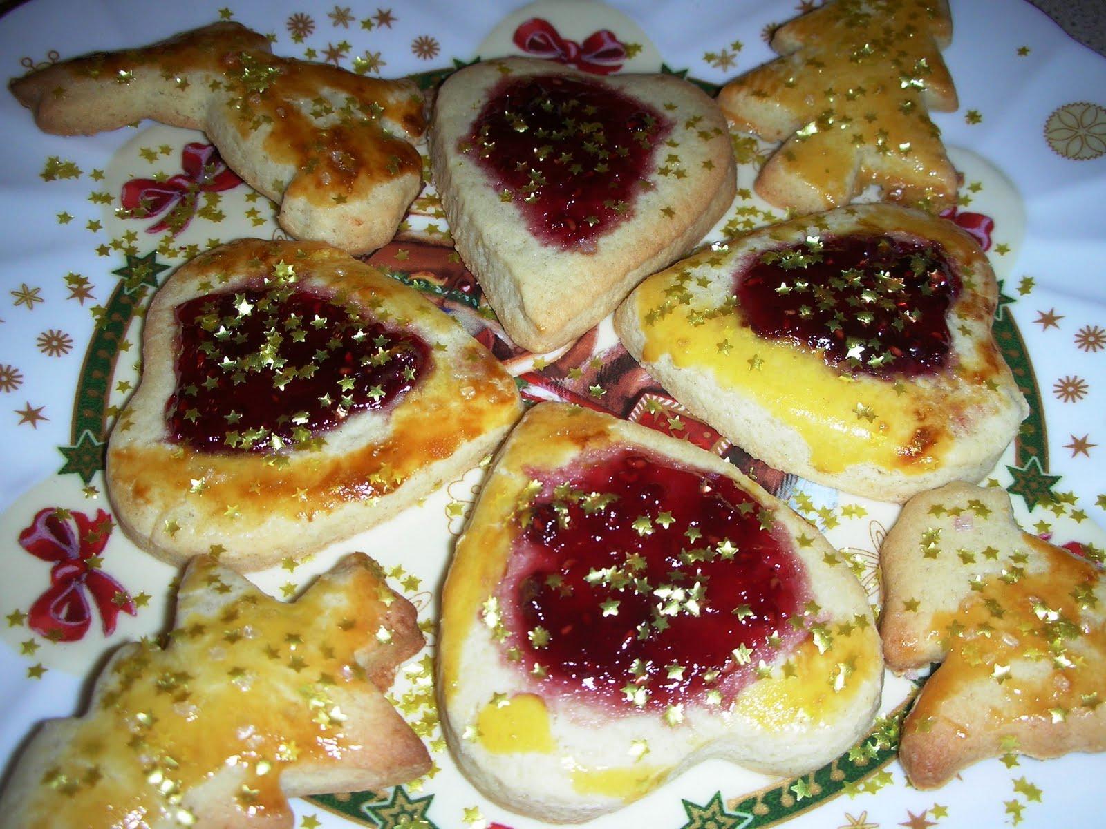 Italian Christmas Cookie Recipes Giada.Giada S Milanesi Cookies Ozlem S Turkish Table