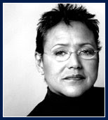Elaine Brown