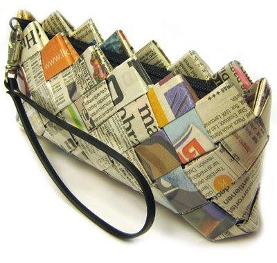 Epaper.divaina.com