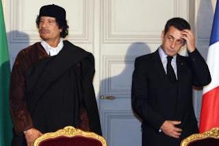 Qaddafi+&+Sarkozy.jpg