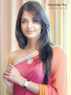 aishwarya rai saree13