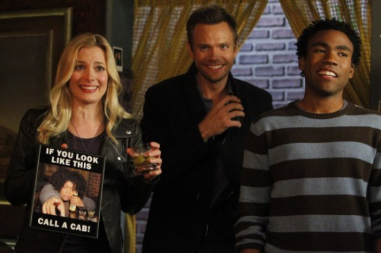 community mixology certification happy birthday tv troy comedies american