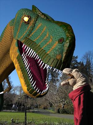 rex stout