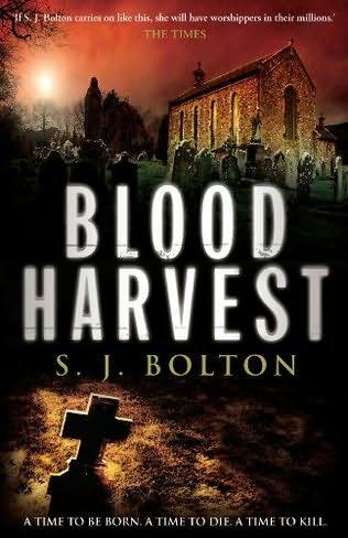 Blood+Harvest.jpg