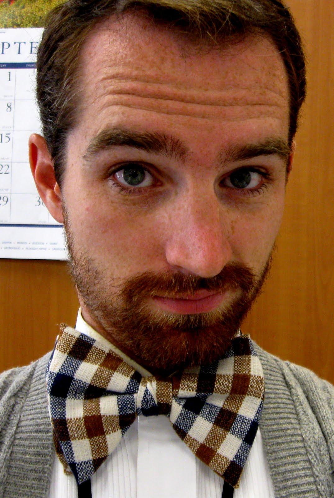 Mr Ripplinger S Science Blog Mr Ripplinger S Crazy Bow Tie