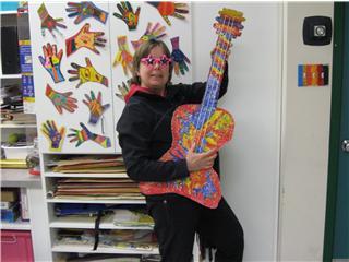 [guitar.aspx]