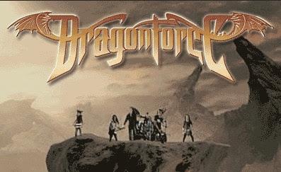 dragonforce.jpg