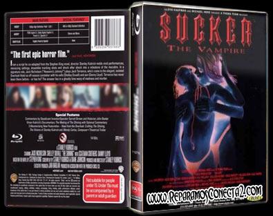 Sucker: El vampiro 1998 español de España megaupload 2 links