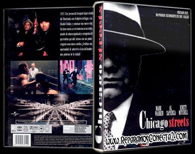 Chicago Streets [2001] español de España megaupload 2 links