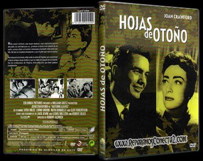 Hojas de Otoño [1956] español de España megaupload 2 links, cine clasico