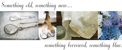 Zm Blog Something Borrowed Ideas