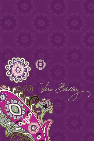 Free Fall Wallpapers For My Phone The Next Martha Stewart Free Wallpapers From Vera Bradley