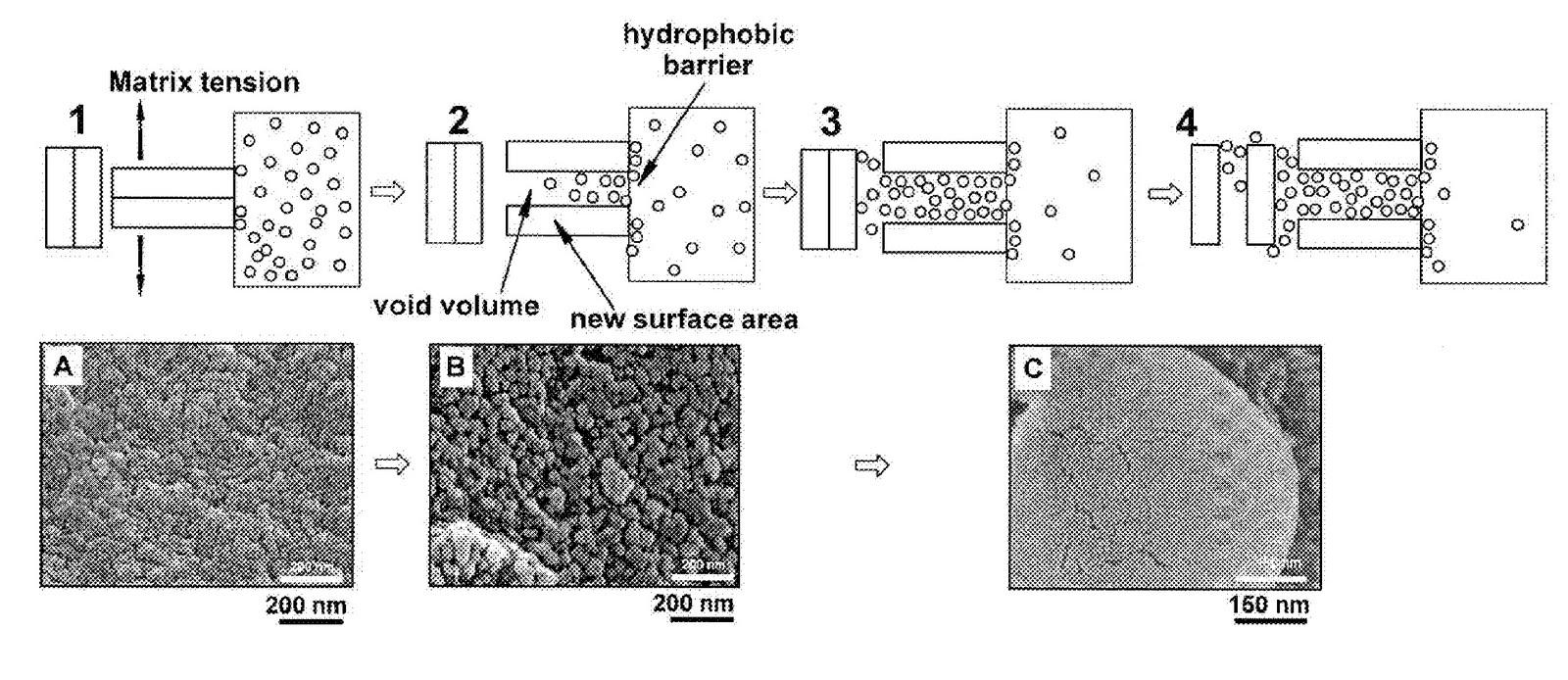 medium resolution of fish shocker diagram electric shocker circuit fish dissection diagram wiring fish tape origami koi fish diagram