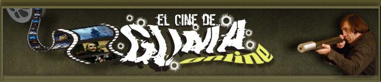 El cine de Guma