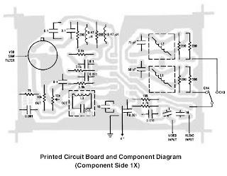 Audio Video RF Modulator With LM2889 | RF Circuits on usb port schematic, rf attenuator schematic, rf demodulator schematic, rf adapter schematic, rf mixer schematic, tv schematic, rf limiter schematic, rf transmitter schematic, rf phase shifter schematic, rf coupler schematic, rf power amplifier schematic, rf filter schematic, rf detector schematic, rf isolator schematic, rf upconverter schematic, usb connection schematic, rf generator schematic, receiver schematic, rf field strength meter schematic,