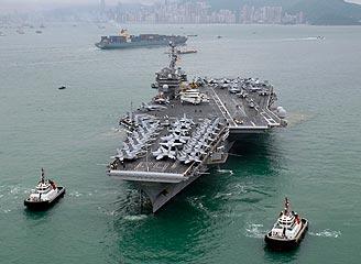 [navy.jpg]