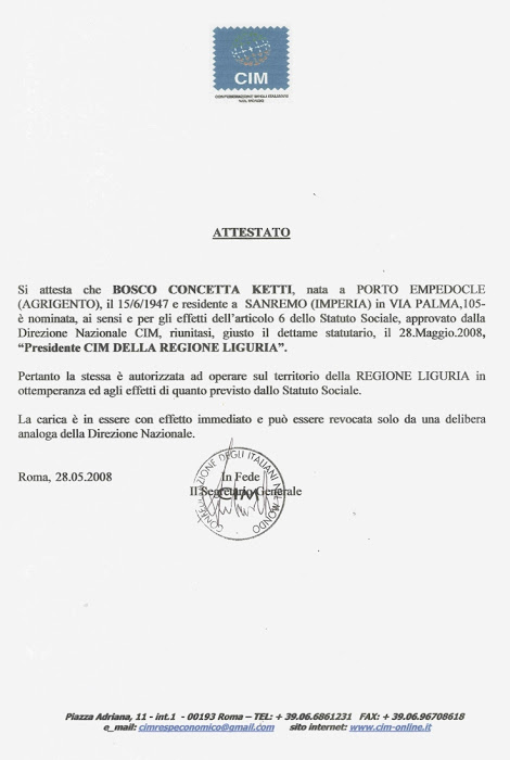 Attestato Ketti Bosco CIM.jpg