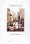 Libro di Ketti Bosco ..ANIMO POETICO...