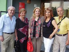 """Presentazione libri in Bilioteca a Milano.."""" l'ultimo è previsto per il 31 luglio 2008 h 20.30..."""""""