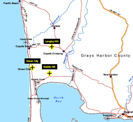 Doppler Weather Radar Coming to Grays Harbor • Newstalk KBKW on new england colonies map, texas doppler map, indianapolis on us map, doppler phases, precipitation forecast map, doppler 3000 weather, doppler rain map, doppler weather satellite, us doppler map, animated doppler map, doppler on wheels, radar map, hawaii doppler map, nationwide doppler map, new england snow map, doppler weather forecast for hollywood, doppler weather midwest, knoxville tn street map, doppler weather melbourne fl,