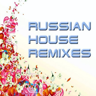 Have a nice flight russian house remixes 2007 for House music 2007