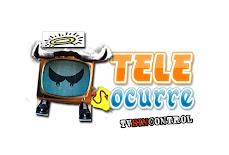 TELEOCURRE!!