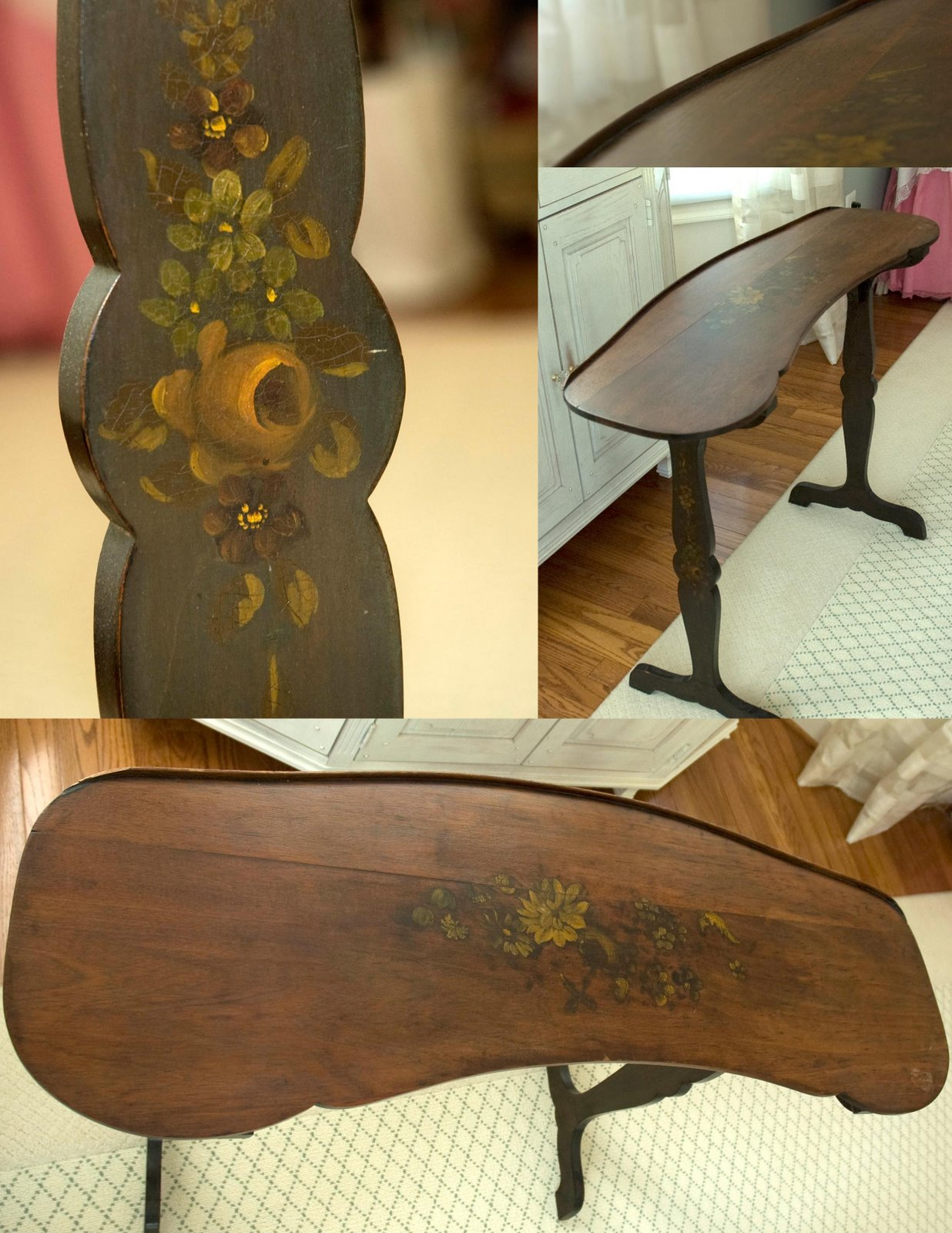 [table+collage.jpg]