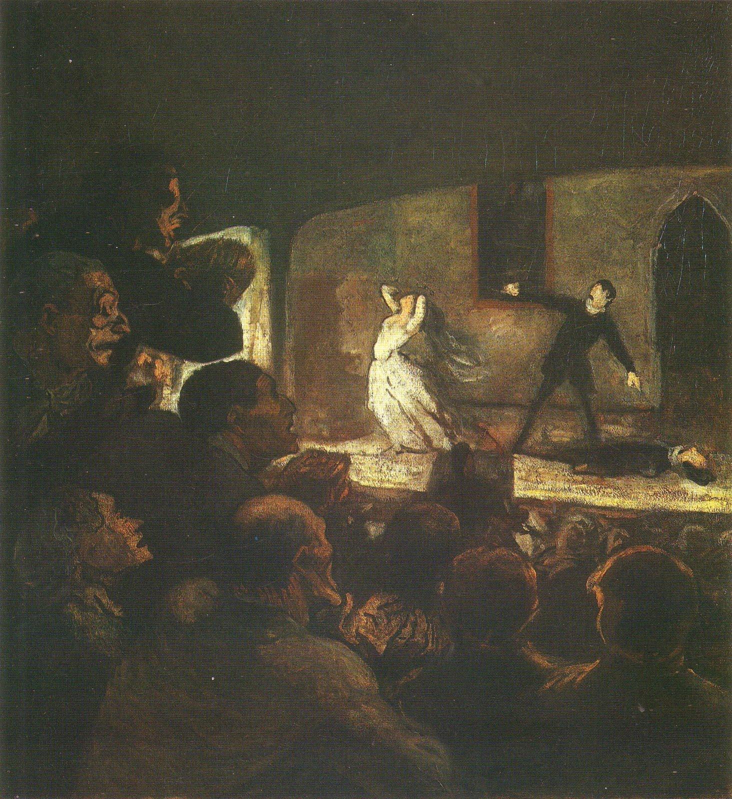 [A+-+Daumier+-+a+teatro.JPG]