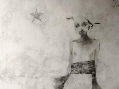 Alexandre DAY - Peintre dans Peinture P1040353