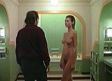 The Shining Naked Lady 60