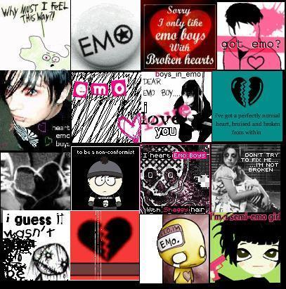i love you emo style. love poems emo. emo i love you