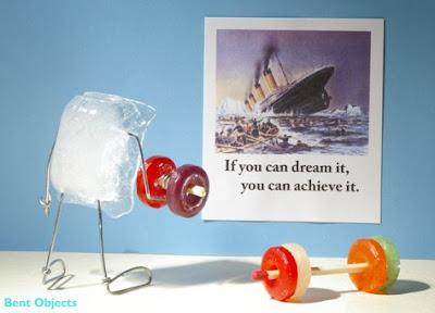 http://bp3.blogger.com/_viHEhhBk2WY/SFl7EjQC-8I/AAAAAAAAA-o/PlEEopMHZWA/s400/ice-cube-dreams.jpg