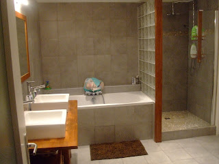 Appt 16 rue jeanne d 39 arc nancy for Chambre 8m2 amenagee