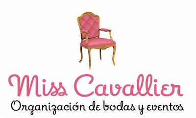 El misterio de Miss Cavallier-648-misscavallier